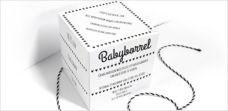 babyborrel-uitnodiging-op-geboortekaart