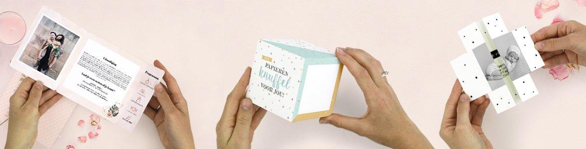 banner-thema-kaarten