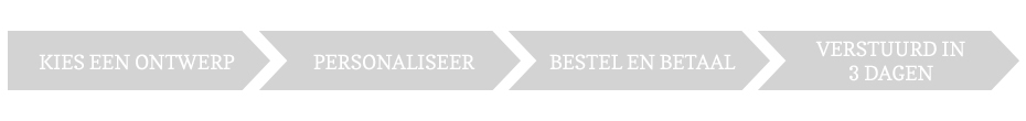 geboortekaartjes-bestellen-locomix