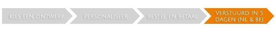 bestel-trouwkaarten-bij-locomix