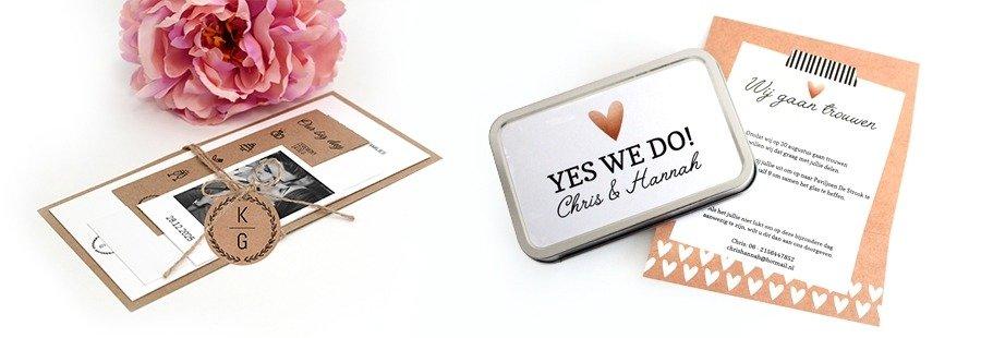 bijzondere-trouwkaarten