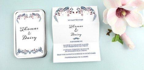 bliqje-trouwkaart-winter-wedding