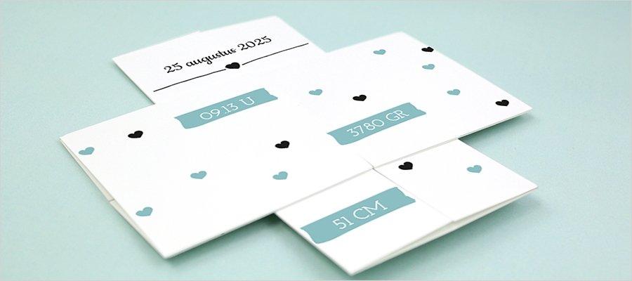 origineel-geboorte-kaartje-turning-card