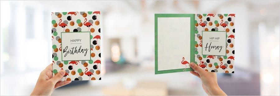 verjaardagskaart-met-greetz-muziekkaart-locomix