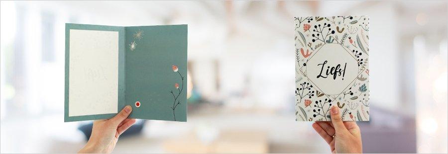 wenskaart-muziekkaart-locomix