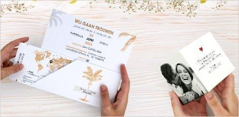 trouwen-in-het-buitenland-uitnodiging