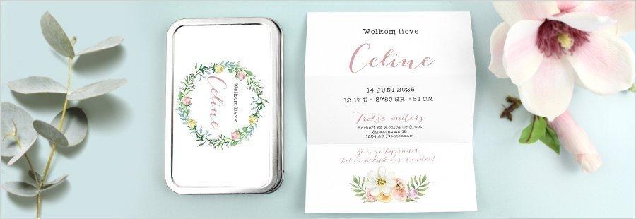 geboortekaartje-kraamfeest-uitnodiging