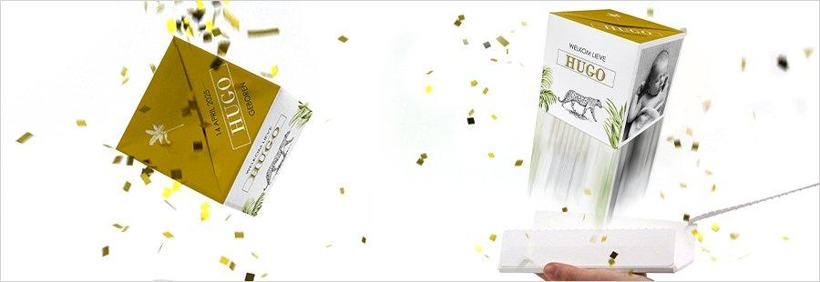 uitnodiging-kraamfeest-springkubus-confetti