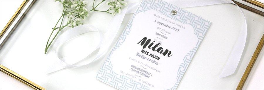 kalkpapier-kraamfeest-uitnodiging