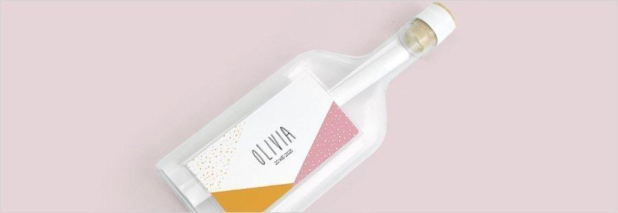 flessenpost-unieke-geboortekaart