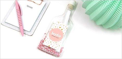 flessenpost-dots-communie-bedankjes