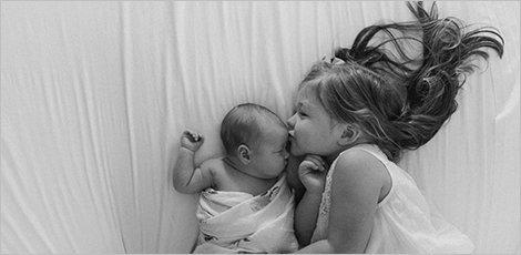 broertje-zusje-geboortekaartjes