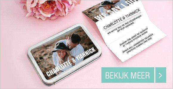 trouwkaarten-BliQje-uitnodiging