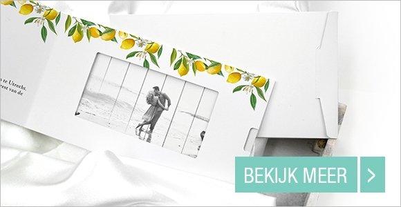 trouwkaarten-changecard-uitnodiging
