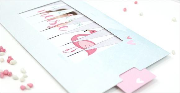 babykaartje-changecard-geboorte