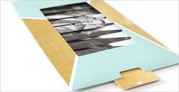 changecard-unieke-trouwkaarte