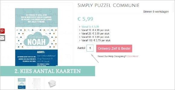 Communiekaarten-bestellen-online-stap2