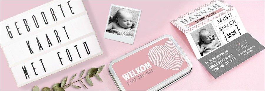 leukste-geboortekaartjes-met-foto