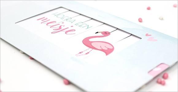 eerste-kind-changecard-geboortekaart