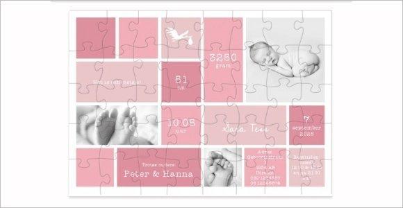 foto-puzzel-geboortekaart