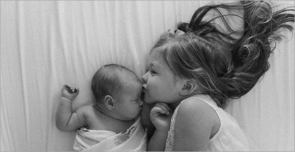 geboortekaartje-tweede-kindje