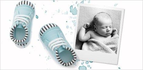 geboortekaartje-jongen