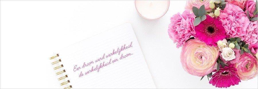 gedichtjes-voor-geboortekaartjes