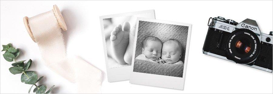 goede-foto's-geboortekaartjes-maken