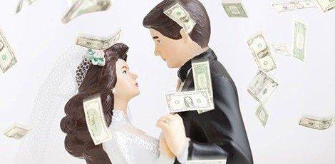 hoeveel-kost-een-bruiloft