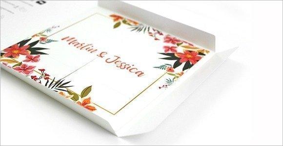 huwelijkskaart-gepersonaliseerd-en-origineel