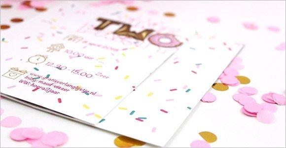 uitnodigingen-kinderfeestje-turning-card