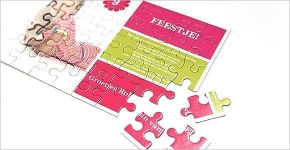 puzzel-kinderfeestje-uitnodiging