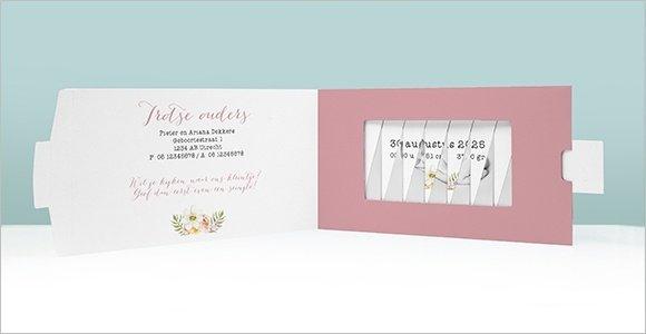 leuke-changecard-geboortekaart