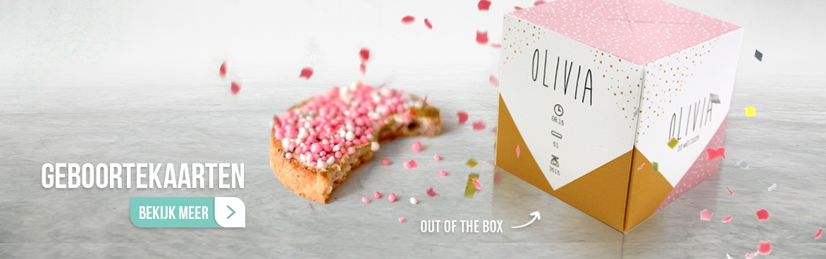 out-of-the-box-confetti-geboorte