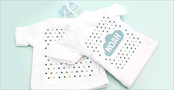 Mini-T-Shirt-geboortekaart-eerste-kindje