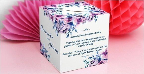 out-of-the-box-huwelijkskaart