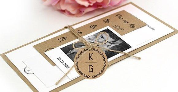 pakket-trouwkaart-hip-en-origineel