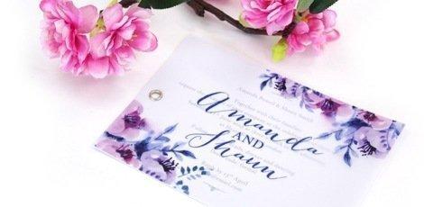 romantische-trouwkaarten
