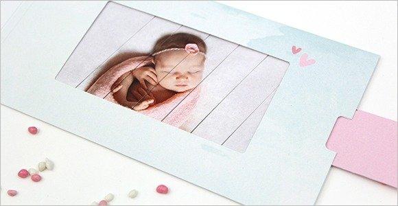 speciale-changecard-geboortekaart