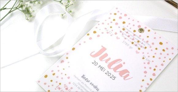 speciale-geboortekaartjes-kalkpapier-geboortekaartje