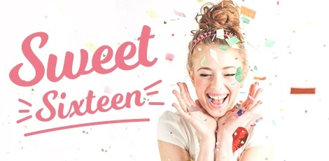 sweet-sixteen-feest