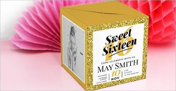 sweet-sixteen-uitnodiging