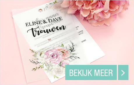 trouwkaarten-vellum-uitnodiging-met-kalkpapier