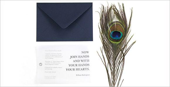uitnodiging-bruiloft-kalkpapier