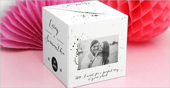 uitnodiging-huwelijk-out-of-the-box
