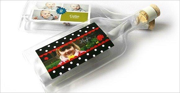 kinderfeest-kaart-flessenpost