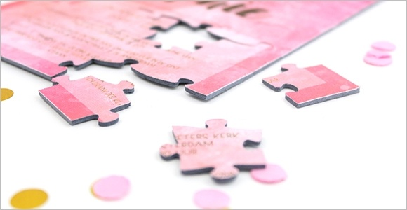 uitnodiging-lentefeest-puzzel