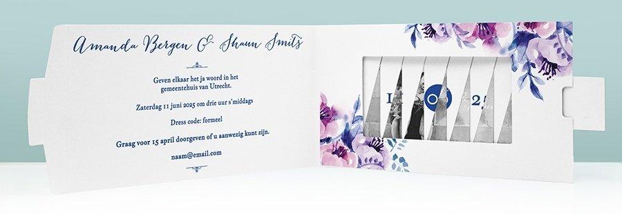 uitnodigingen-verschillende-gelegenheden-changecard-
