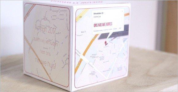 unieke-verhuiskaarten-out-of-the-box