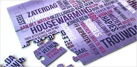 originele-verhuiskaart-of-housewarming-uitnodigingen